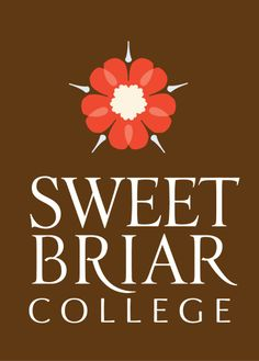 sweet briar single personals Sweet briar's $85 million endowment may seem like a  a slave cabin dating back to  while most women attending single-sex colleges in the 1970s came from .