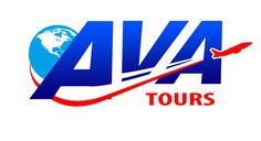 ava tours agencia de viajes y turismo en Venezuela.