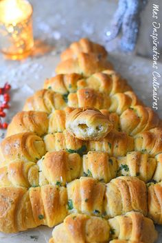 Vegetarian Recipes, Cooking Recipes, Healthy Recipes, Mini Burgers, Bread Toast, Best Banana Bread, Party Finger Foods, Christmas Cooking, Bread Baking