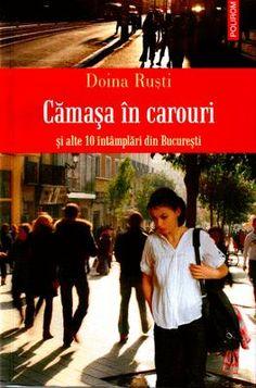 My Books, Movies, Movie Posters, Films, Film Poster, Cinema, Movie, Film, Movie Quotes