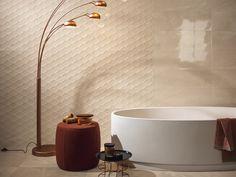 Tiles monoporous ceramic imola ceramica antigua indoor wall tiles