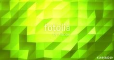 "Download the royalty-free video ""#Low #Poly Glowing #Geometric #4k #Background as Rendered #Animation #Video in #Fresh #Spring Green"" created by artislife at the best price ever on Fotolia.com. Browse our cheap image bank online to find the perfect stock video clip for your marketing projects!"