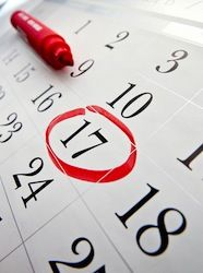 Reverse Due Date >> Reverse Due Date Calculator And Other Interesting Info Health