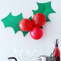 200 Best Christmas Party Ideas - Prudent Penny Pincher This is the ULTIMATE collection of Christmas party ideas that include festive decorations, games and recipes. There are 200 creative ideas for inspiration Adult Christmas Party, Christmas Birthday Party, Office Christmas Party, Christmas Party Outfits, Christmas Party Games, Christmas Party Invitations, Noel Christmas, Christmas Ideas, Diy Christmas Party Decorations