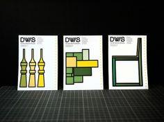 Graphical House - Derek Welsh Studio
