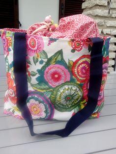 Sac Lunch, Girl Dress Patterns, Skirt Patterns, Blouse Patterns, Diaper Bag, Sewing Projects, Diys, Tote Bag, Ranger