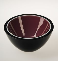 Willy Johansson, Hadeland Glassverk (Produsent), K 2005 (stor)