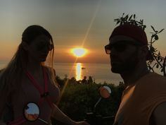 Married couple during sunset. #travel #travelblogger #travelphotography #travels #travelamazing #globetrotter #travelblog #darlingescapes #letsgoeverywhere #bucketlist #globelletravels #2feelalive #wanderlust #wonderfulplaces # beautfifuldestinations #travelinspiration #happy #day #followme #instapic #photography #picoftheday #picsart #beauty #life #instagood #beautiful #art #style #amazing #pretty #lifestyle Bangkok Thailand, Wonderful Places, Picsart, Insta Pic, Travel Inspiration, Travel Photography, Wanderlust, Couple, Sunset
