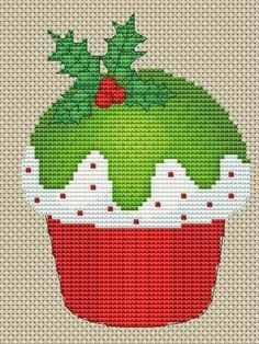 Thrilling Designing Your Own Cross Stitch Embroidery Patterns Ideas. Exhilarating Designing Your Own Cross Stitch Embroidery Patterns Ideas. Cupcake Cross Stitch, Xmas Cross Stitch, Cross Stitch Kitchen, Cross Stitch Baby, Cross Stitch Animals, Cross Stitch Kits, Cross Stitch Charts, Cross Stitch Designs, Cross Stitching