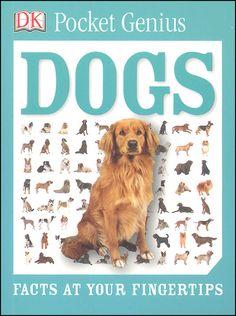 Whisperer book pdf dog