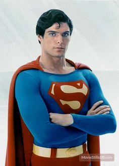 Superman II 6/23/2016 ®....#{T.R.L.}
