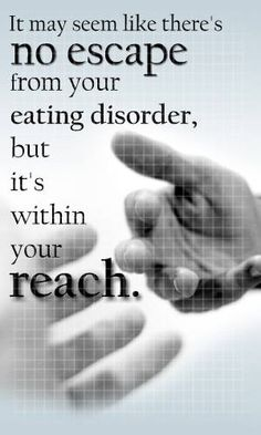 Recovery is within your reach...keep going. #eatingdisorder #recovery #mentalhealth #anorexia #bulimia #bingeeatingdisorder