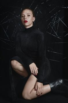 Scarlett Johansson Photo WORLD FOOD SAFETY DAY - 7 JUNE PHOTO GALLERY  | SHAYARINHINDI.COM  #EDUCRATSWEB 2020-06-06 shayarinhindi.com https://shayarinhindi.com/wp-content/uploads/2020/06/1-world-food-safety-day-quotes-in-hindi.jpg