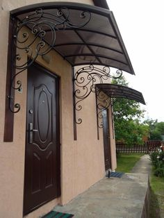 10 Natural Cool Tricks: Canopy Tent Cas drop off canopy design.How To Make A Canopy With Lights canopy house little girls. Sliding Glass Door, Garden Canopy, Canopy Tent, Pergola Plans Roofs, Entrance Door Design, Backyard Canopy, Backyard Wedding Lighting, Hotel Canopy, Diy Canopy