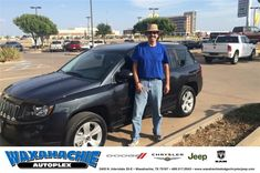 #HappyBirthday to Robert from Nick Allison at Waxahachie Dodge Chrysler Jeep!  https://deliverymaxx.com/DealerReviews.aspx?DealerCode=F068  #HappyBirthday #WaxahachieDodgeChryslerJeep