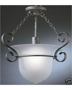 111 best ceiling lights images on pinterest ceiling lamps ceiling