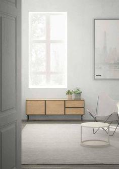 Nara | www.arlex.es | Furniture Muebles | Interior Design Diseño de Interiores | Decor |