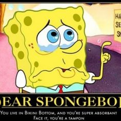 Funny Spongebob Pictures With Captions Tumblr 1000+ images ab...
