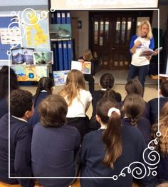 Busy talking dolphin! May has been a brilliantly fun month for Adopt a Dolphin, what with visits to schools and festivals!The timing couldn't have been more perfect, as we have just brought out our new children's book!! More about that soon!! We started off in a school in Milton Keynes (Bradwell Village), where we talked …