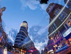 Las 10 mejores ciudades del mundo para vivir - - Esquire