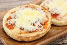 簡単おいしい!「超熟イングリッシュマフィン」のアレンジレシピ3選--朝食やおやつに - マフィン [えん食べ]