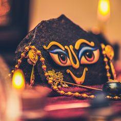 Cute Krishna, Krishna Art, Krishna Images, Lord Krishna, Shree Krishna, Radhe Krishna, Ganesh Wallpaper, Religious Pictures, Shiva Shakti
