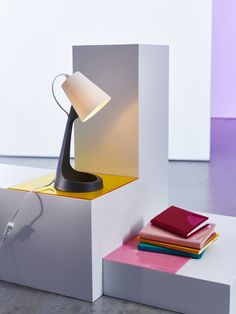 Ikea Lamp, Clear Light Bulbs, Work Lamp, Task Lamps, Home Office Decor, Design Awards, Diffuser, Table Lamp, Nail Bar