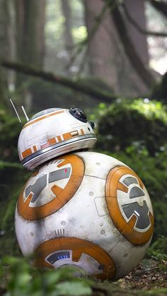 star wars wallpaper iphone phone wallpapers Movie Star Wars Episode VII: The Force Awakens Star Wars Rey Daisy Ridley Bb8 Star Wars, Star Wars Rebels, Bb 8 Wallpaper, Star Wars Wallpaper Iphone, Cellphone Wallpaper, Mobile Wallpaper, Iphone Wallpapers, Star Wars Pictures, Star Wars Images