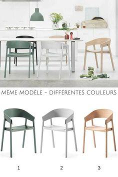 chaises-depareillees-6