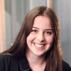 Larissa, Auszubildende zur Tourismuskauffrau - Au Pair in America