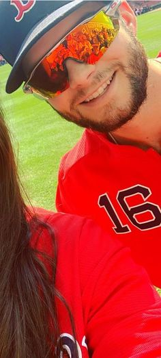 Andrew Benintendi, Boston Red Sox, Biceps, Future Husband, Oakley Sunglasses, My Future Husband
