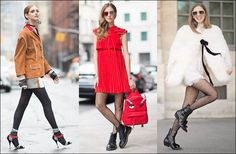 Interview with Star Fashion Blogger Chiara Ferragni for Calzedonia http://dubaiprnetwork.com/pr.asp?pr=109372 #chiaraferragni #calzedonia #fashion #fashionista #fashionGuide #fashionAlert #fashionTrend #MyStyle #StyleGuide #StyleTrend #dubaiprnetwork #MyD