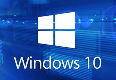 Microsoft Windows 10, Microsoft Office, Microsoft Excel, Business Marketing, Email Marketing, Digital Marketing, Inbound Marketing, Content Marketing, Internet Marketing
