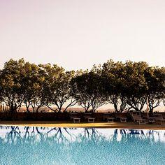 Toscana Resort Caste