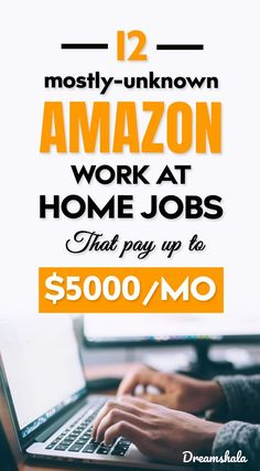 Chris Hansen Investigates Work At Home Job Scams, and recommends the best opportunity Amazon Work From Home, Legit Work From Home, Legitimate Work From Home, Work From Home Tips, Work At Home Jobs, Work From Home Careers, Ways To Earn Money, Earn Money From Home, Earn Money Online