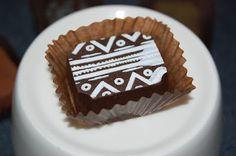 Batangas Star Divine Chocolate, Batangas, Artisan Chocolate, Davao, Chocolates, More Fun, Cocoa, Porn, Movie