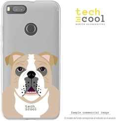 Scooby Doo, Fictional Characters, English Bulldogs, Cases, Dogs, Fantasy Characters