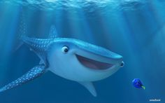 Download Best HD Finding Dory Movie 2016 Wallpapers for your Desktop Mobiles Tablets in high quality HD, 8K UHD,5K,4K Ultra HD,1920x1080 Full HD, 1080p 720p