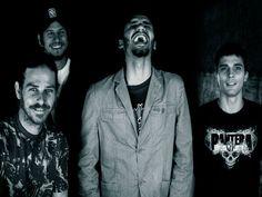 Na quinta, 4, o Beco 203 recebe uma das maiores referências da cena independente e da música instrumental brasileira, o Macaco Bong, que apresenta a banda Skrotes, de Florianópolis.