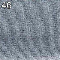 TOP-LINE GR.4 - VELVET 46
