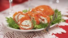 Fresh Rolls, Buffet, Food And Drink, Turkey, Chicken, Meat, Ethnic Recipes, Google, Christmas