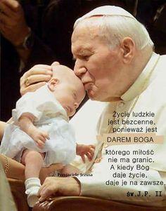 Incorruptible Saints, Catholic Prayers Daily, Juan Pablo Ll, Jesus Christ Images, Religious Pictures, Pope John Paul Ii, Catholic Saints, Pro Life, Picture Quotes