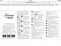 http://www.tommeetippee.co.uk/file_store/en/manuals/single-bottle-steriliser.pdf