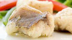 Come cucinare la rana pescatrice