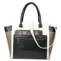 PINETO Bags | ALDOShoes.com