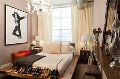 cute-small-chandeliers-for-bedrooms