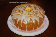 Una famiglia in cucina e altro...: CHIFFON CAKE  La chiffon cake è una torta soffice,...