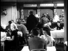 The Flying Saucer 1950 Eng