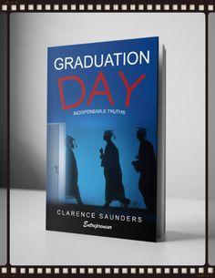 Graduation Party Games, Graduation Outfits, Graduation Cookies, Graduation Hairstyles, Graduation Makeup, Graduation Invitations, College Graduation, College Dorms, Lipsticks