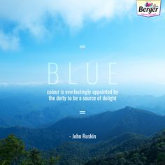 80 Best Colour Quotes images in 2018 | Color quotes, Quotes